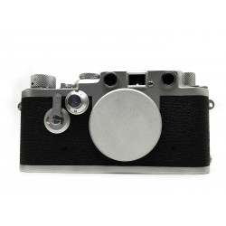 Leica 3F RDST Camera