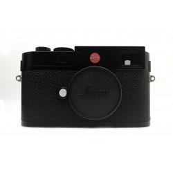 Leica M (Typ262) Camera