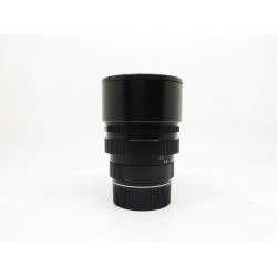 Leica Summilux-M 75mm/f1.4