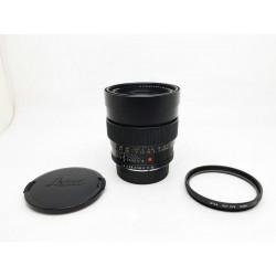 Leica Summilux-R 35mm/f1.4