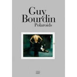 Polaroids : Guy Bourdin
