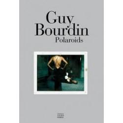 Polaroids : Guy Bourdin