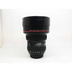 Canon Zoom Lens EF 11-24mm 1:4 L USM