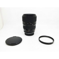Leica Vario-Elmarit-R 28-90mm/f2.8-4.5