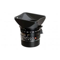 Leica Summicron-M 28mm/f2 asph (11604) Brand new