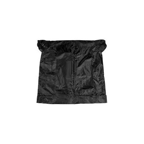 "Universal Changing Bag Large Size (27.5"" x 27.5"")"