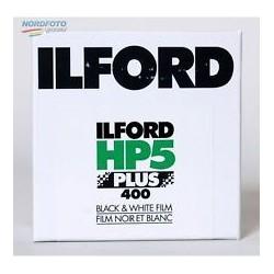 Ilford HP5 Plus 400 35mmx30.5m(100ft)