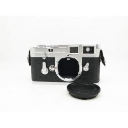 Leica M3 SS Film Camera (single-stoke)