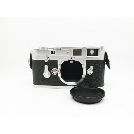 Leica M3 Film Camera
