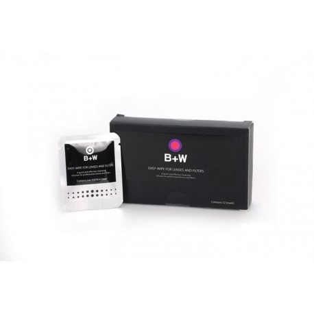 B+W Easy-Wipe For Lenses And Filters