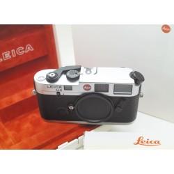 Leica M6 Classic 0.72 Panda