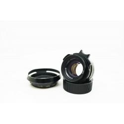 Leica Summilux-M 35mm f/1.4 pre-asph (Germany)