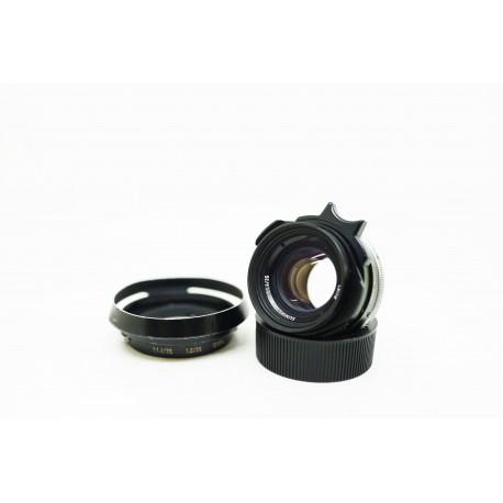 Leica Summilux-M 1:1.4/35mm Germany