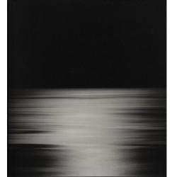 Hiroshi Sugimoto Seascapes