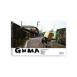 GNMA〈跑到了群馬縣的山上〉