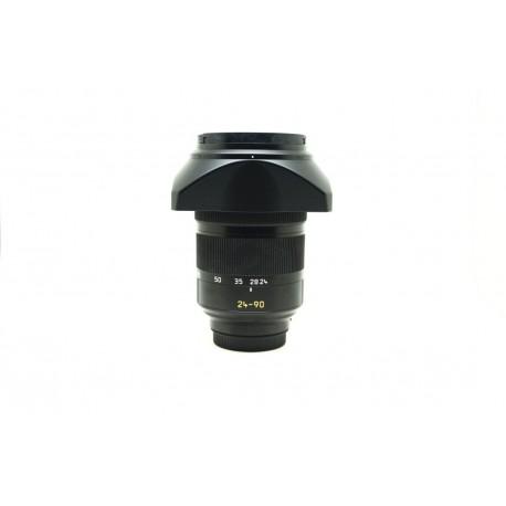 Leica SL 24mm-90mm Lens