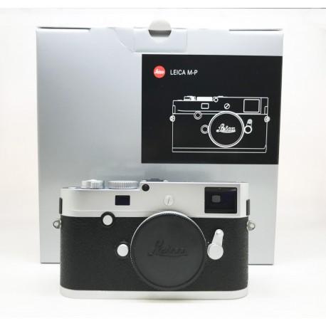 Leica MP 240 Camera 10772