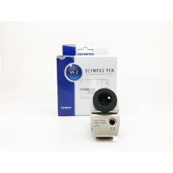 Olympus Pen VF-2 Electronic ViewFinder