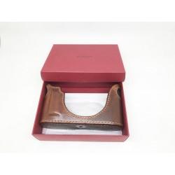 Arte Di Mano Camera leather Case (Brown) for leica M240 MP240 M262
