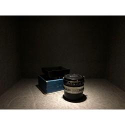 Nikon Nippon Kogaku Japan W-Nikko•C 35mm f/1.8 LTM (original leica screw mount)