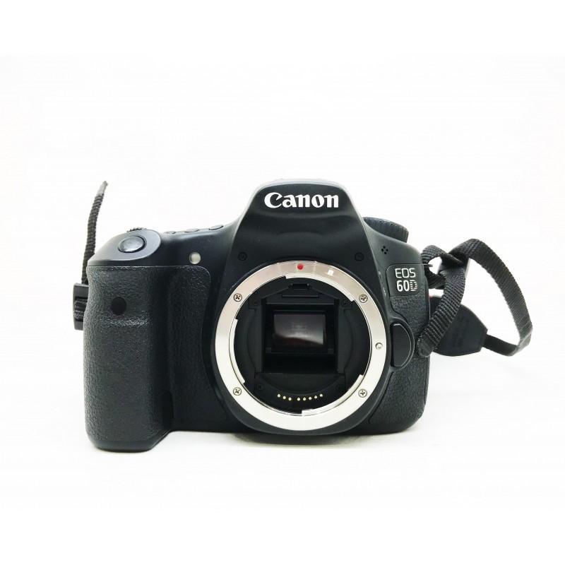 canon eos 60d camera meteor. Black Bedroom Furniture Sets. Home Design Ideas