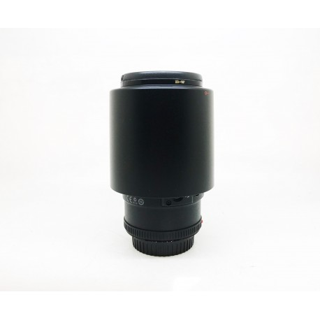 Canon Macro Lens EF 100mm/f2.8 L