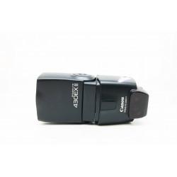Canon Speedlite 430EX ll