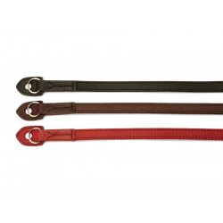 Artisan & Artist ACAM-280L Italian Leather Camera Strap