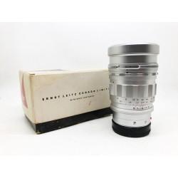 Leica Summicron 90mm f2 Canada