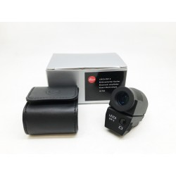 Leica EVF 2 Electronic Viewfinder 18753