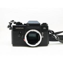 Leicaflex SL Film Camera