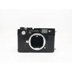 Leitz Minolta CL Film Camera