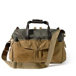 ORIGINAL SPORTSMAN CAMERA BAG