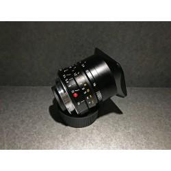 Leica Super-Elmar-M 21mm F/3.4