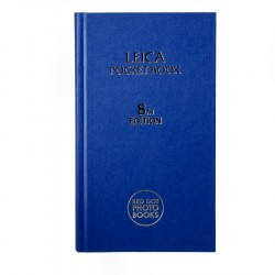 Leica Pocket Book (8th Edition)