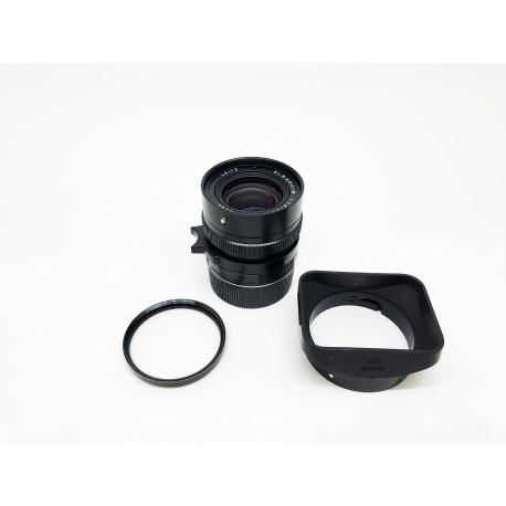Leica Elmarit-M 28mm f/2.8