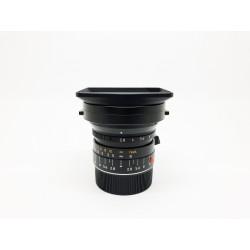 Leica Elmarit-M 21mm f2.8
