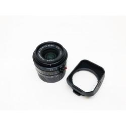 Leica Elmarit-M 28mm f/2.8 APH.