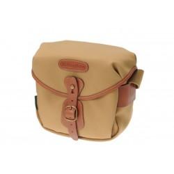 billingham Hadley Digital Camera Bag