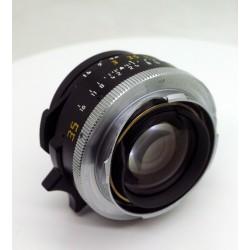 Leica Summilux-M 35/1.4 pre-asph Germany