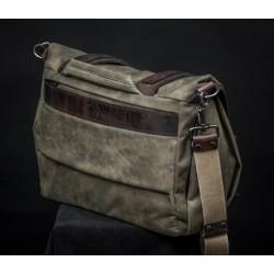 Wotancraft Trooper Interior Module Shoulder Bag (M)