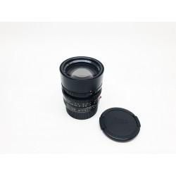 Leica Summilux-M 50mm f//1.4 ASPH.