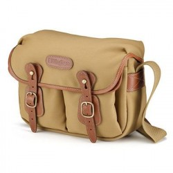 Billingham Hadley Small Camera Bag
