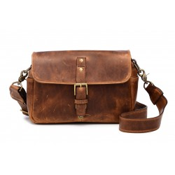 ONA the Bowery (leather)