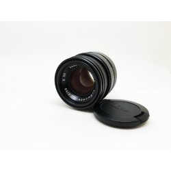 Leica Summicron 50mm f/2 v.5
