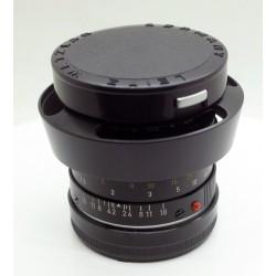 Leica Summilux 50mm/f1.4 v.2