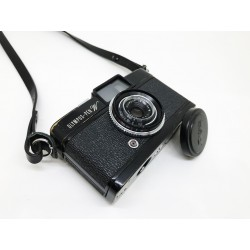 Olympus-pen W Film Camera