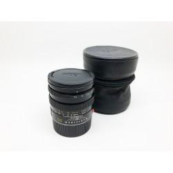 Leica Summilux-M 50mm f/1.4
