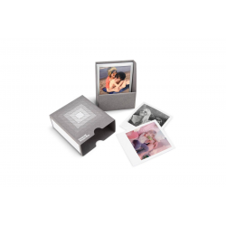 Polaroid Originals Photo Box