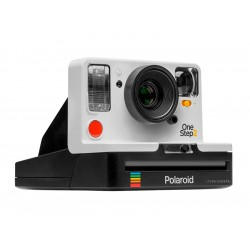 Polaroid Originals One Step2 Viewfinder i-Type Camera